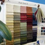 upholstery materials